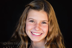 Kate (scoopsafav) Tags: family girls boy portrait dog boys girl beauty face fashion kids portraits outdoors familyportraits kid pretty sister brother teens siblings teen blonde teenager tween browneyes playful preteen familyphotography leighduenasphotography