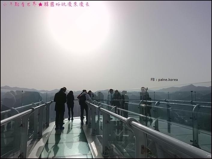 旌善天空步道 (5).JPG
