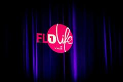 FL1.LIFE Contest Finale 2016
