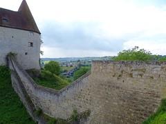 DSC05563 (Mr.J.Martin) Tags: germany austria burghausen castle burgfest salzach bavaria gapp exchange
