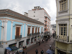 "Quito <a style=""margin-left:10px; font-size:0.8em;"" href=""http://www.flickr.com/photos/127723101@N04/27343424202/"" target=""_blank"">@flickr</a>"