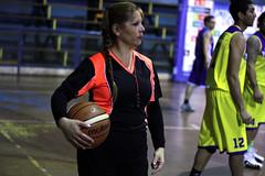TUCAPEL VS WOLF__26 (loespejo.municipalidad) Tags: chile santiago miguel azul noche amarillo bruna silva deportes jovenes balon rm adultos alcalde competencia basquetbol loespejo
