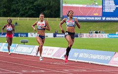 DSC_5626 (Adrian Royle) Tags: people sport athletics jumping birmingham nikon track action stadium competition running runners athletes throwing alexanderstadium britishathletics britishathleticschampionships2016