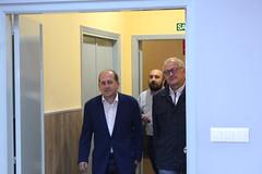 IMG_0543 (PSdeG-PSOE) Tags: xunta romeu mndez primarias psdeg psdegpsoe leiceaga pilarcancela