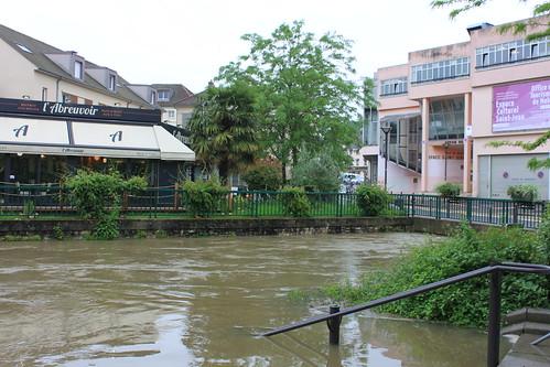 almont-mail-gaillardon-inondation59