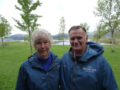 BLM 2016 Making a Difference National Volunteer Awards (mypubliclands) Tags: montana volunteers communityservice partnership blm volunteerism bureauoflandmanagement mypubliclands blmmontana yourlands