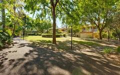 52/26 Macpherson Street, Warriewood NSW