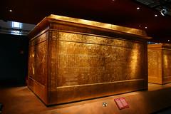 IMG_0312-2 (lieber_ulrich) Tags: egypt gypten tutankhamun
