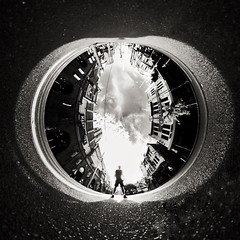 'Success is doing what you want, when you want, where you want, with whom you want, as much as you want.' - Tony Robbins (LIFE in 360) Tags: square 360 virtualreality squareformat spherical 360view theta stereographic thetas photosphere tinyplanet tinyplanets 360panorama panorama360 littleplanet smallplanet 360camera 360photo 360photography 360video iphoneography instagramapp uploaded:by=instagram 360cam tinyplanetbuff tinyplanetfx tinyplanetspro ricohtheta theta360 rollworld livingplanetapp rollworldapp ricohtheta360 ricohthetas lifein360