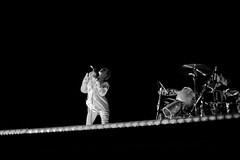 Robyn (ericrileyy) Tags: music boston nikon livemusic robyn musicphotography livephotography ericriley ericrileyphotography bostoncalling bostoncallingmusicfestival lucyoutloud