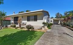 8 Barton Street, Doyalson NSW