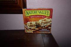 Nature Valley Sweet and Salty Almond (Like_the_Grand_Canyon) Tags: usa west st island islands us united carribean insel virgin american states croix indies karibik msli riegel