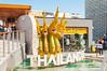 Expo 2015 @Milano (Lord Seth) Tags: 2015 d5000 lordseth draghi espozioneuniversale expo italy milan milano nikon padiglioni thailandia