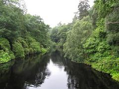 Goyt Valley (kingsway john) Tags: park uk district derbyshire peak national