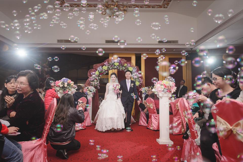 婚禮攝影-台南台灣大廚-0073