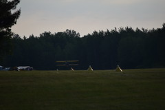 DSC_1012 (SkyPilot181) Tags: airplane aircraft airshow flyin d11
