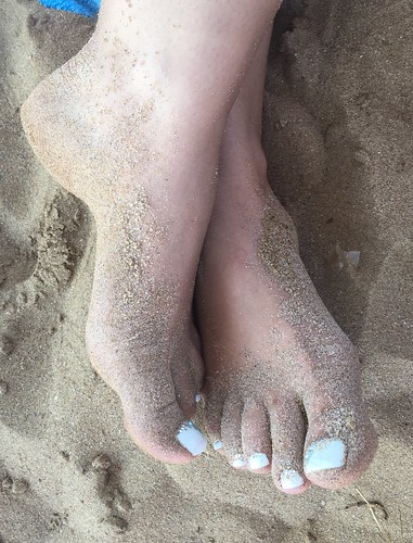 Consider, that My wifes sexy feet and legs curious topic