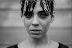 . (Sandy Phimester) Tags: leica portrait film analog trix summicron m3 dualrange