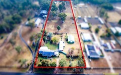 151 Whitegates Road, Londonderry NSW