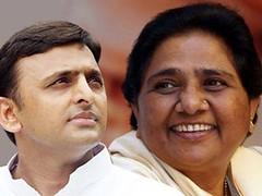 BSP and the Samajwadi Party in Uttar Pradesh for the development of Rahu and Ketu (spsinghbaghel) Tags: news up for election sp join leaders vote recent singh pradesh bjp uttar 2017 firozabad baghel