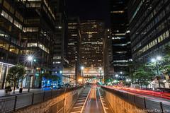 DSC_1678 (VDE_LIMA) Tags: nyc longexposure nightphotography newyork metlife grandcentral nikon1424