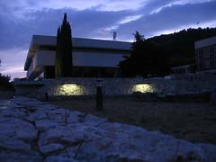 IMG_4161 (T.J. Jursky) Tags: night split dalmatia adriatic croatia europe canon tonkojursky