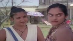 Tik Tik Tik Tamil Movie Kamal Haasan Madhavi Swapna Radha 1981 P Bharathiraja (gudpay) Tags: movie 1981 p tamil madhavi radha kamal tik swapna haasan bharathiraja mytamiltv