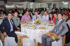 SEIN ECUADRO - ZURDA FOTOGRAFA (Gil Benitez Arriojas) Tags: quito ecuador social evento industria ventas fotografa equipo inauguracin gerente corporativo petrleo zurda reportaje