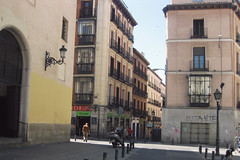 20120526_Madrid (jae.boggess) Tags: spain espana europe travel trip eurotrip spring springtime madrid