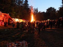 seedcamp_2016_thomas-neumann (13) (seedcamp) Tags: festival austria treeoflife waldviertel 2016 kautzen seedcamp