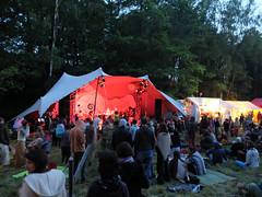 seedcamp_2016_thomas-neumann (12) (seedcamp) Tags: festival austria treeoflife waldviertel 2016 kautzen seedcamp