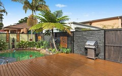 20A Horner Avenue, Mascot NSW