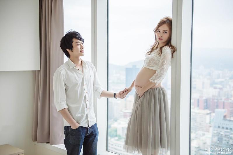 容苓孕媽咪-精修-0028