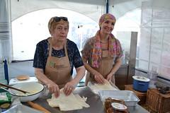 BUCATE DE LA SUD (EtnoGastronomica) Tags: gastronomic teatru