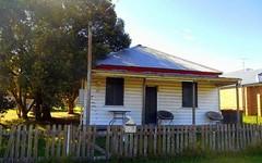 17 Anvil Street, Greta NSW