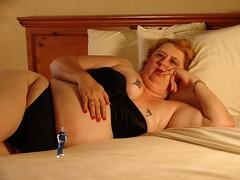 1 (teddyvial) Tags: sexy bbw giantess