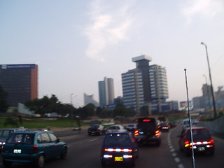 Perú - Capital Lima - Lima