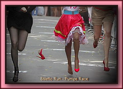 Pump-race (World fetishist: stockings, garters and high heels) Tags: stockings highheel pumps highheels corse e heels corset stocking suspenders stiletto bas straps calze tacco trasparenze tacchi strapse strmpfe pizzi merletti corsetto reggicalze tacchiaspillo strumpfe taccoaspillo stockingsuspenders pumpsrace gupire reggicalzetacchiaspillo calzereggicalzetacchiaspillo calzereggicalze stockingsuspendershighheelscalze stilettoabsatze absatze