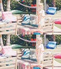 01 (Black Soshi) Tags: california summer usa cute beach beautiful losangeles nice korea skate why lovely capture tae musicvideo mv taetae taeng taeyeon taeyeonkim kimtaeyeon taengoo blacksoshi snsdtaeyeon kimtaeng kimtaengoo taeyeonie snsdkimtaeyeon whytaeyeon taeyeonwhy