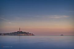 Rovinj (kadriraj.me) Tags: sea landscape nikon croatia more nikkor rovigno rovinj istria hrvatska istra 247028 2016 pejza d3s fotoklubklik kadrirajme wwwkadrirajme robertospudi