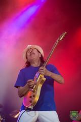 Santana-57