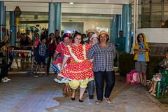 IMG_2625 (Sesc Mato Grosso) Tags: cuiab arrai sescmatogrosso