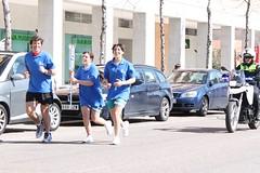 inauguración Olimpiadas 2013 (3)