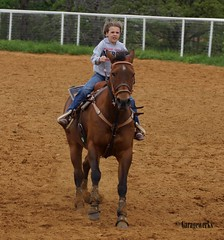 Kellyville May 5th Barrel Race (Garagewerks) Tags: horse oklahoma sport race cowboy all sony barrel sigma rodeo cowgirl 70300mm kellyville countryliving barrelracing barrelrace f456 roundupclub slta65v kellyvilleroundupclub