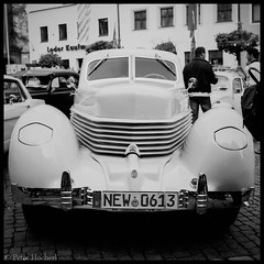"oldtimer • <a style=""font-size:0.8em;"" href=""http://www.flickr.com/photos/58574596@N06/8728872120/"" target=""_blank"">View on Flickr</a>"