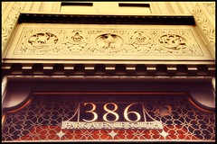Murray Hill - NYC 9 (The Whistling Monkey) Tags: nyc newyorkcity newyork by architecture monkey photo terry murrayhill whistling nycarchitecture the monkeyphoto murphyterry murphythe