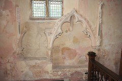 Church of St Peter, North Barningham, Norfolk (Brokentaco) Tags: norfolk church village england eastanglia uk unitedkingdom parish fens medieval churches