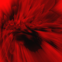 """Un desdn manso de las cosas"" / ""A tame contempt for things"" (ix2013) Tags: red abstract texture textura mxico mexico rojo poetry softness ps squart abstracta poesa suavidad cuadrada ramnlpezvelarde israfel67 lpezvelarde lopezvelarde"