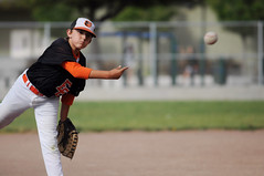 2013-05-04_17-09-26_cc (wardmruth) Tags: orioles select mustangleague ecyb elcerritoyouthbaseball