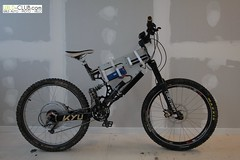 IMG_9980 (wild-club) Tags: bike bicycle electric rocky moutain vtt enduro electrique descente